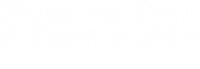 Stoke-on-Trent and Staffordshire Skills Hub
