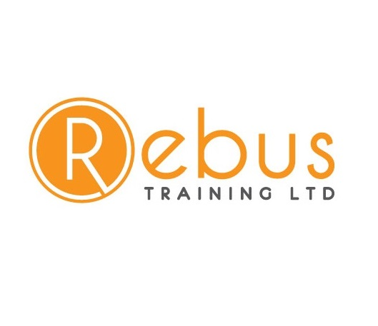 Rebus Training Ltd Logo