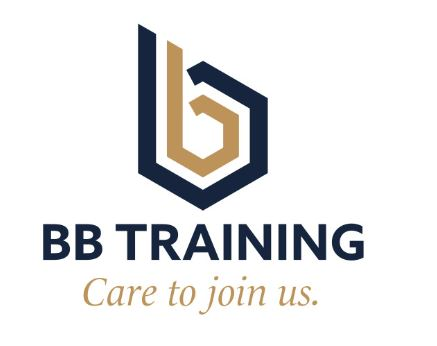 BB Training Logo
