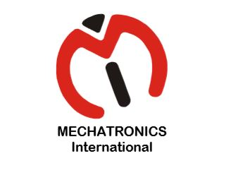 MECHATRONICS International Ltd Logo