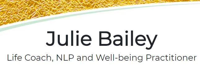 Julie Bailey Logo