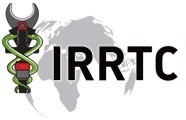 International Road Rescue and Trauma Consultancy ltd (IRRTC) Logo