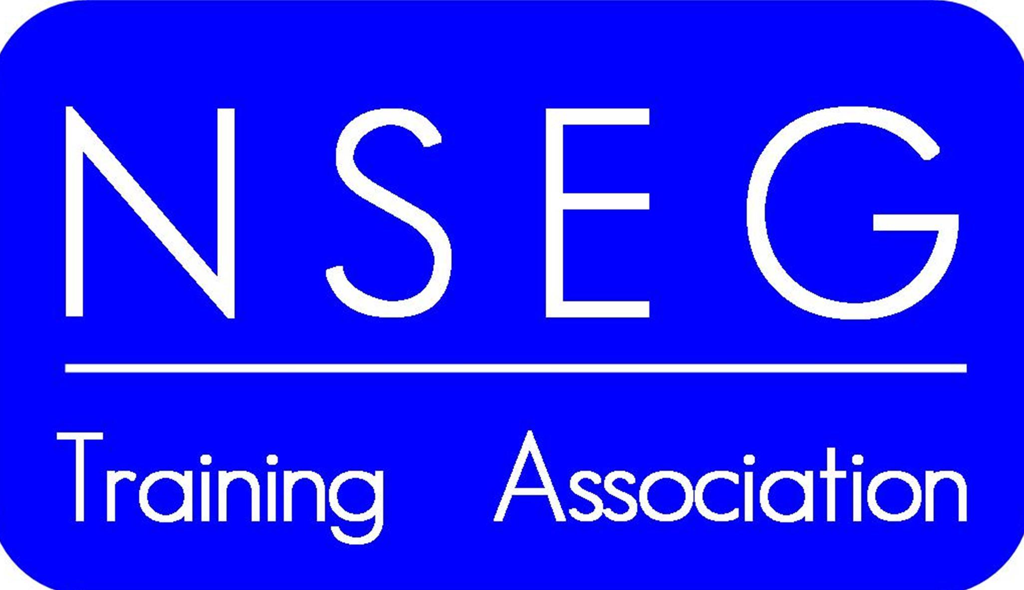 NSEGTA Logo