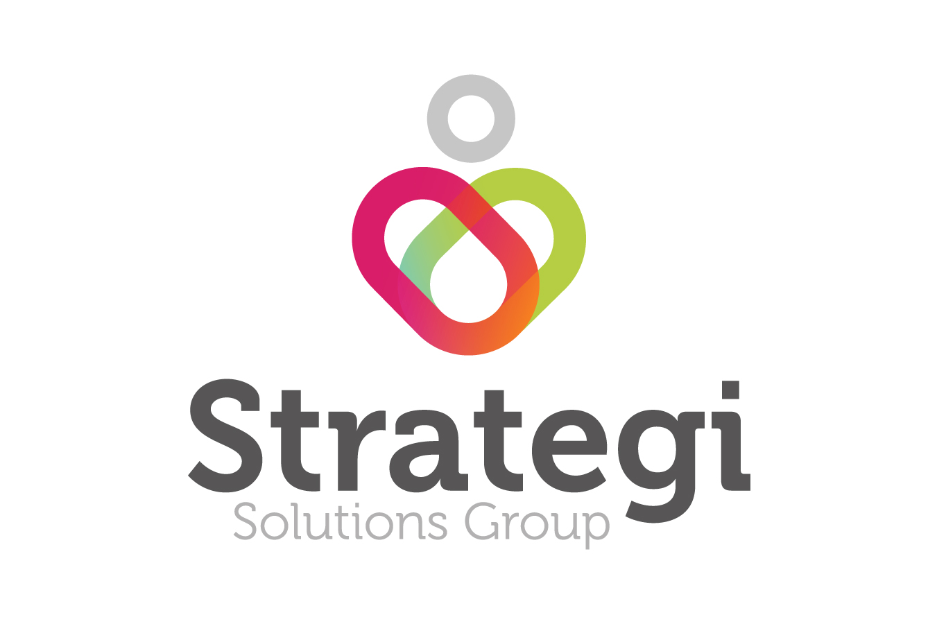 Strategi Solutions Group Ltd Logo