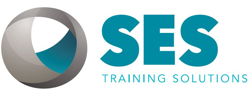 SES Training Solutions Logo