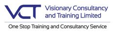 Visionary Consultancy and Training Limited Logo